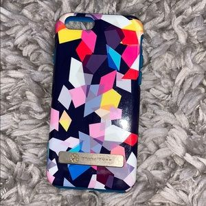 Trina Turk iPhone 6/6s case